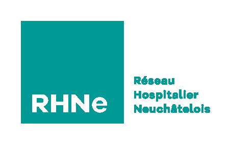 Blog RHNe