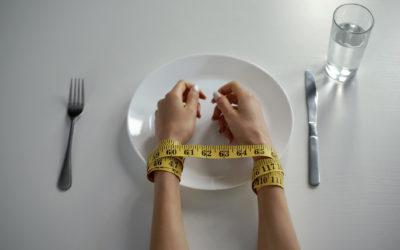 Anorexie : les parents comme ressource