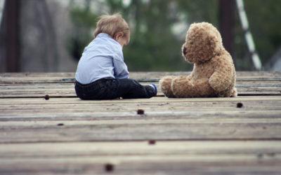Troubles du spectre de l'autisme : une réalité nuancée