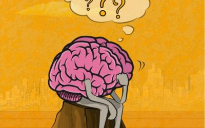 J'ai la mémoire qui flanche … que puis-je faire ?